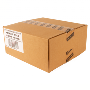 2020-21 Panini Prizm Basketball Asia Tmall Edition 12 Box Case