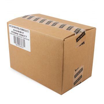 2020 Panini Donruss Football Hobby 18 Box Case