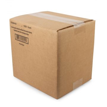 2021 Topps Series 1 Baseball Hobby 12 Box Case
