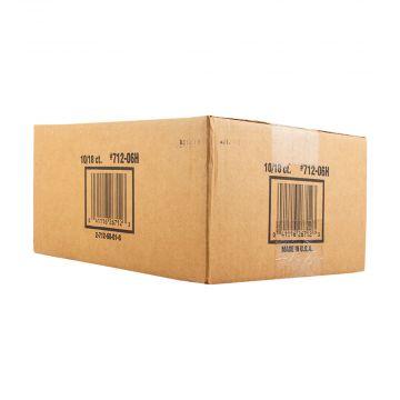 2006 Bowman Chrome Football Hobby 10 Box Case