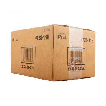 2011 Topps Supreme Hobby Football 16 Box Case