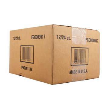 2013 Bowman Draft Picks & Prospects Baseball Hobby 12 Box Case