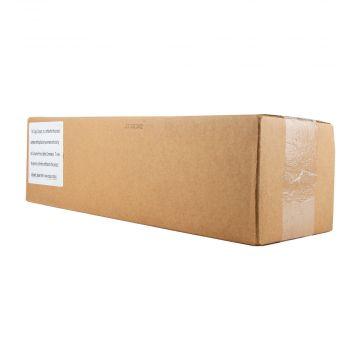 2013 Topps Finest Baseball Hobby 8 Box Case