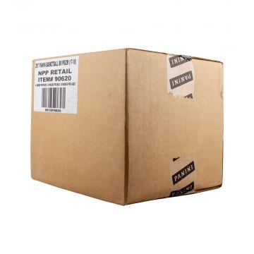 2017-18 Panini Prizm Basketball Retail 20 Box Case