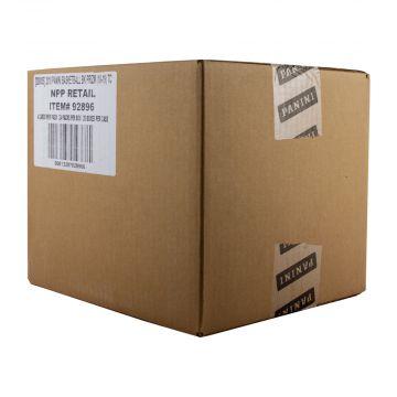 2018-19 Panini Prizm Basketball Retail 20 Box Case