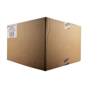 2018 Panini Certified Football Hobby 24 Box Case