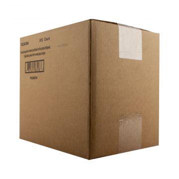 2019 Bowman Draft HTA Jumbo Baseball 8 Box Case