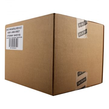 2019-20 Panini Prizm Basketball Hobby 12 Box Case