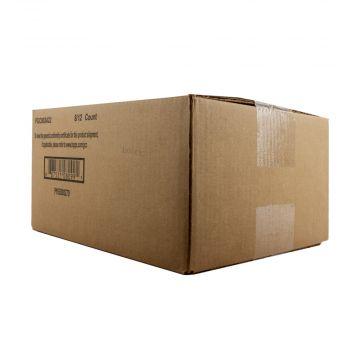 2019 Topps Chrome HTA Jumbo Baseball 8 Box Case