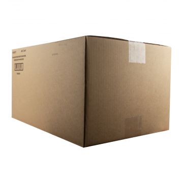 2019 Topps Chrome Sapphire Baseball 40 Box Case