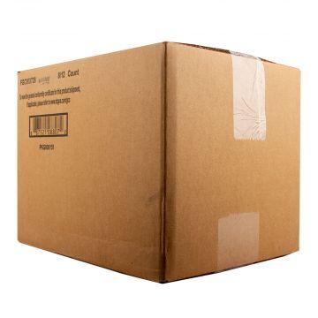2020 Bowman Baseball HTA Jumbo 8 Box Case