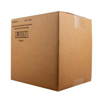 2020 Topps Series 1 Hobby Baseball 12 Box Case