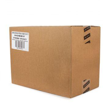 2020 Panini Legacy Football Hobby 24 Box Case