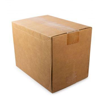 2003-04 Topps Finest Basketball Hobby 12 Box Case