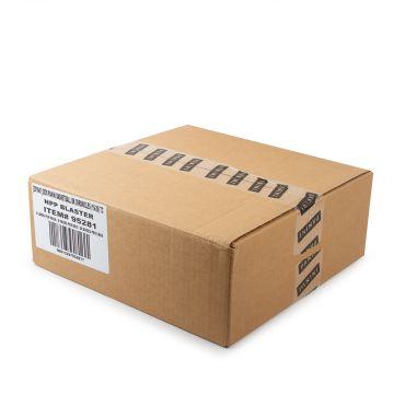 2019-20 Panini Chronicles Basketball Blaster 20 Box Case