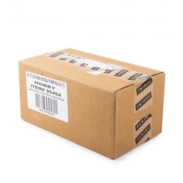 2020 Panini Spectra Football Hobby 8 Box Case