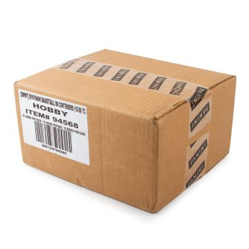 2019-20 Panini Contenders Basketball Hobby 12 Box Case