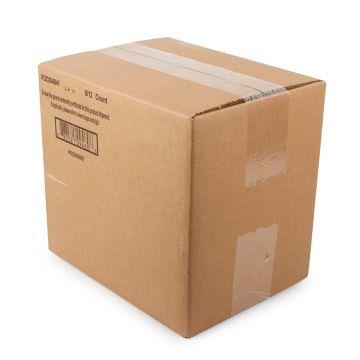2020 Bowman Draft Baseball Hobby Jumbo 8 Box Case