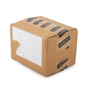 2019-20 Panini Black Basketball Hobby 12 Box Case