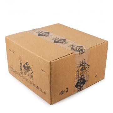 2003-04 Upper Deck SP Signature Basketball Hobby 24 Box Case