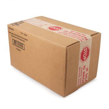 2020 Topps Chrome Black Baseball  Hobby 12 Box Case