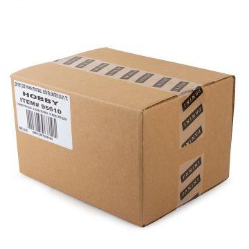 2020 Panini Limited Football Hobby 14 Box Case