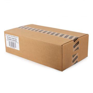 2020 Panini Prizm Football Mega (40ct) 20 Box Case