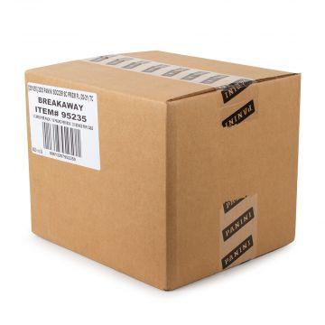 2020-21 Panini Prizm English Premier League Soccer Breakaway 20 Box Case