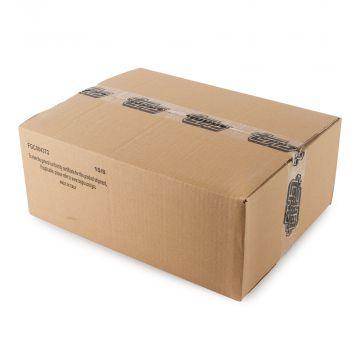 2020 Topps Chrome Formula 1 Racing Sapphire Edition 10 Box Case