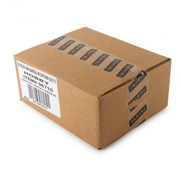 2020-21 Panini Court Kings Basketball Hobby 16 Box Case
