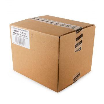 2020-21 Panini Prizm Basketball Hobby 12 Box Case