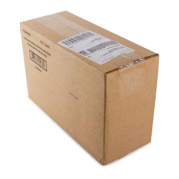 2017 Topps Update Series Baseball Hobby Jumbo 6 box Case