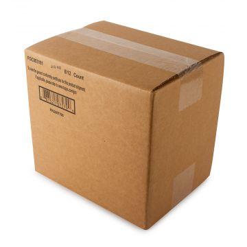 2018 Bowman Draft Baseball Hobby Jumbo 8 Box Case