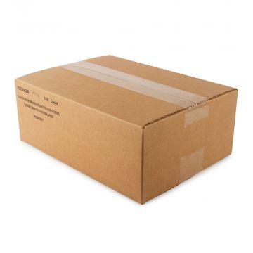 2021 Bowman Sapphire Edition Baseball Hobby 10 Box Case