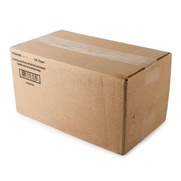 2018 Bowman Draft Baseball Super Jumbo 6 Box Case