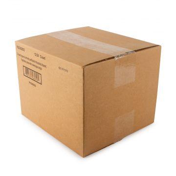 2018 Bowman Baseball Retail 12 Box Case