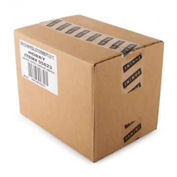 2020 Panini Contenders Optic Football Hobby 20 Box Case