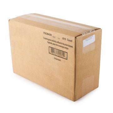 2021 Topps Series 2 Baseball Jumbo 6 Box Case