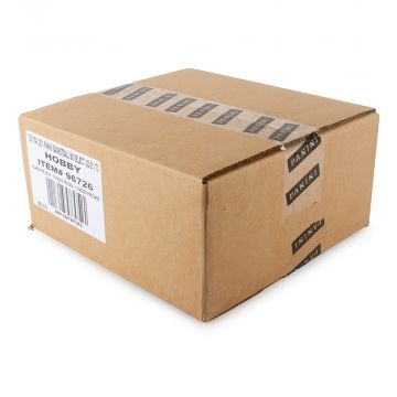 2020-21 Panini Select Basketball Hobby 12 Box Case