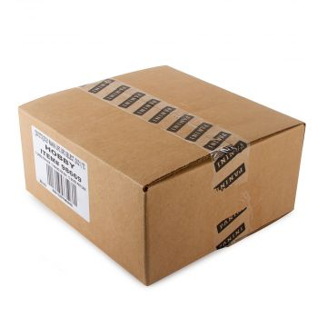 2021 Panini Select UFC Hobby 12 Box Case