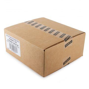 2021 Panini Select UFC H2 Hobby Hybrid 20 Box Case
