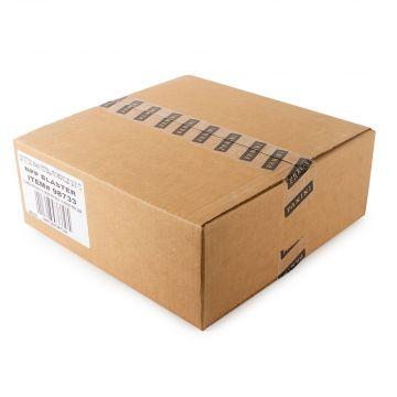 2020 Panini Chronicles Football Blaster 20 Box Case