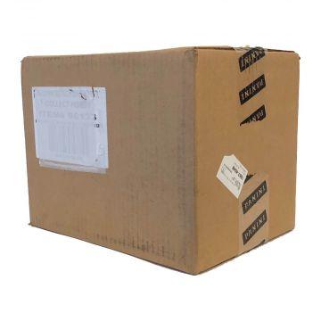 2019-20 Panini Elite Basketball Hobby 12 Box Case
