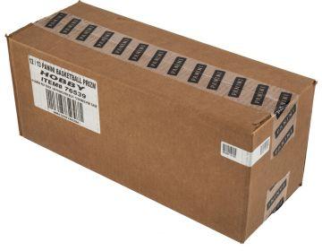 2012-13 Panini Prizm Basketball Hobby 12 Box Case